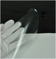门板保护膜