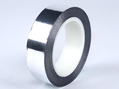 太仓外导铝箔