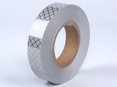 铝网银网碳网铜网