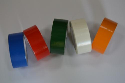 锂电池极片保护胶带