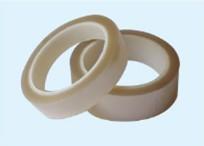静电保护膜系列产品展示