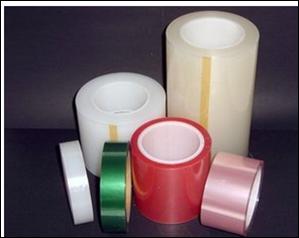 玻璃保护膜